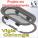 VIGIA OBLONGA INOX - DESENVOLVIMENTO - REF. 111222001