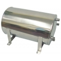 BOILER INOX 20 LITROS MECANICO - REF. 110900081