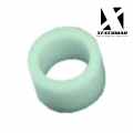 ESPACADOR NYLON 10 MM - REF. 110900042
